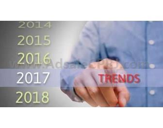 Adsale annual survey gathers opinions from plastics and rubber industry professionals to reveal current and forecast trends.