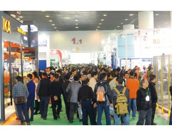 The annual Sino-Pack/Pack Inno 2014 will be held from March 3-5 in Guangzhou, China.