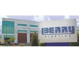 Berry Plastics has agreed to acquire AEP Industries for US$765 million.
