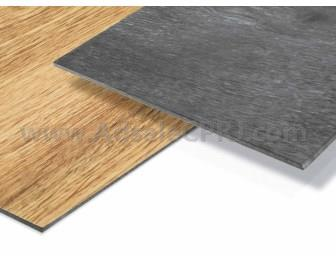 Extrusion is one of the most widely used processing methods in the plastics industry. Sheets, films, wire & cables and, profiles are typical extruded products.