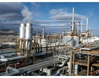 Ceresana expects the export of petrochemical products of Iran will almost double until 2023.